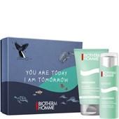 Biotherm Homme - Aquapower - Geschenkset