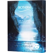 Biotherm - Life Plankton - Essence-in-Mask