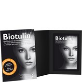 Biotulin - Cuidado facial - Bio Cellulose Mask