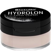 Biotulin - Gesichtspflege - Hydrolon Loose Powder