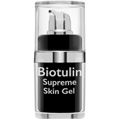 Biotulin - Facial care - Supreme Skin Gel