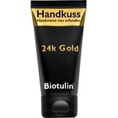 Biotulin - Körperpflege - Handcreme