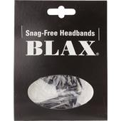 Blax - Headbands - Headbands