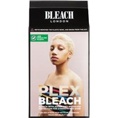 Bleach London - Bleach - Plex Pleach Kit