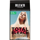 Bleach London - Bleach - Total Bleach Kit