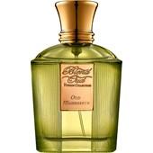 Blend Oud - Oud Marrakech - Eau de Parfum Spray