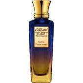 Blend Oud - Santal Pondicherry - Eau de Parfum Spray