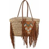 Bluebags - Bags - BOLSO NATURE 0GV2237