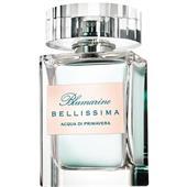 Blumarine - Bellissima Acqua di Primavera - Eau de Toilette Spray