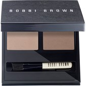 Bobbi Brown - Yeux - Brow Kit