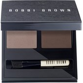 Bobbi Brown - Ogen - Brow Kit