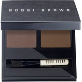 Bobbi Brown - Olhos - Brow Kit