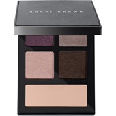 Bobbi Brown - Ojos - Essential Eye Shadow Palette