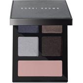Bobbi Brown - Olhos - Essential Eye Shadow Palette