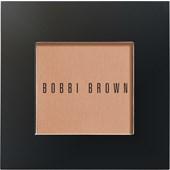 Bobbi Brown - Øjne - Eye Shadow