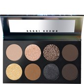 Bobbi Brown - Occhi - Holiday Collection 2019 Eye Shadow Palette