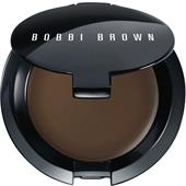 Bobbi Brown - Ögon - Long-Wear Brow Gel