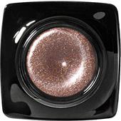 Bobbi Brown - Augen - Long-Wear Gel Sparkle