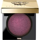 Bobbi Brown - Ojos - Luxe Eye Shadow Rich Metal