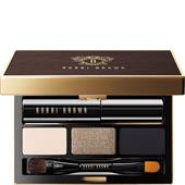 Bobbi Brown - Augen - Mini Eye Palette