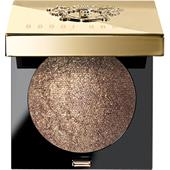 Bobbi Brown - Augen - Sequin Eye Shadow
