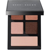 Bobbi Brown - Eyes - The Essential Multicolor Eye Shadow Palette
