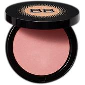 Bobbi Brown - Brąz - Illuminating Bronzing Powder