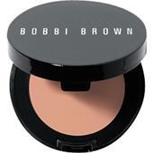 Bobbi Brown - Corrector & Concealer - Creamy Corrector