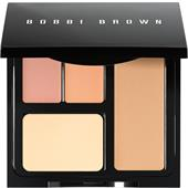 Bobbi Brown - Foundation - Face Touch Up Palette