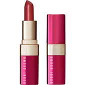 Bobbi Brown - Lips - Luxe & Fortune Collection  Luxe Lip Color