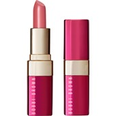 Bobbi Brown - Labios - Luxe & Fortune Collection  Luxe Lip Color