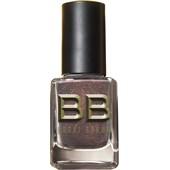 Bobbi Brown - Nägel - Camo Luxe Nail Polish