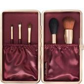 Bobbi Brown - Pennelli e strumenti - Travel Brush Set