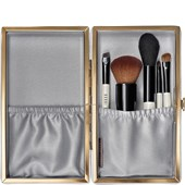 Bobbi Brown - Brushes & Tools - Travel Brush Set