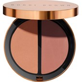Bobbi Brown - Puder - Bronzing Powder Duo