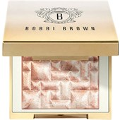 Bobbi Brown - Puder - Mini Highlighting Powder