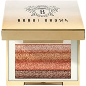 Bobbi Brown - Puder - Mini Shimmer Brick Compact