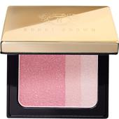 Bobbi Brown - Wangen - Brightening Blush