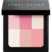 Bobbi Brown - Maçãs do rosto - Brightening Brick