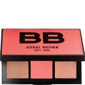 Bobbi Brown - Wangen - Illuminating Cheek Palette