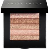 Bobbi Brown - Mejillas - Shimmer Brick