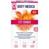 Body Medica - Burner - Fett Burner
