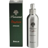 Boellis 1924 - Panama 1924 Daytona - After Shave Spray