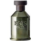 Bois 1920 - Dolce di Giorno - Eau de Parfum Spray
