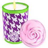 Bond No. 9 - Central Park West - Candle Central Park West Scented Candle