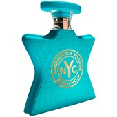 Bond No. 9 - Greenwich Village - Eau de Parfum Spray