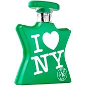 Bond No. 9 - I Love New York - For Earth Day eau-de-parfum spray
