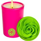 Bond No. 9 - Madison Square Park - Candle