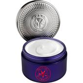 Bond No. 9 - Manhattan - Body Silk