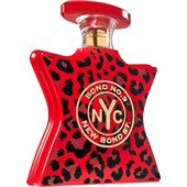 Bond No. 9 - New Bond Street - Eau de Parfum Spray